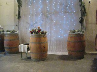 Orenda Winery 5