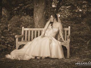 Miralli Photography 7