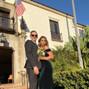 One Sweet Day, Weddings & Events LLC 16