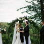 Grand Avenue Wedding Officiants 13