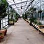Denver Botanic Gardens and Chatfield Farms 8