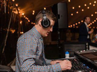 DJ T-Rex 3