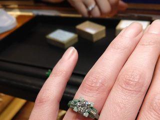 Green Lake Jewelry Works 3