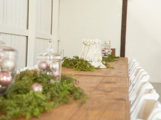 Maypop Fields Wedding and Event Venue 6
