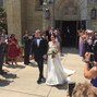 Bridal Silhouette 8