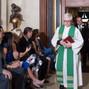 Rev. Stephen Stahley 33