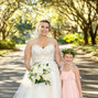 Meghan Whitney Photography 17