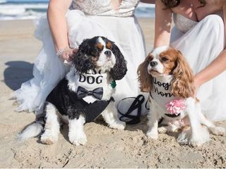 I Do OBX Weddings 2