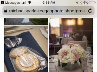Michael Sparks Keegan - Photographer 4