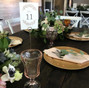 Southern Grace Design and Rentals 2