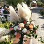 Beautiful Savage Flowers 32