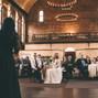 The Monastery Event center 10