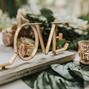 Marie Nicole Weddings 22