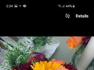 Flowers By Wendy Carol 2