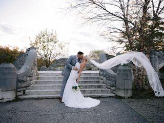 Nathan Supan Photography and Video 1