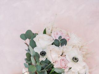 Oneco Florist 2