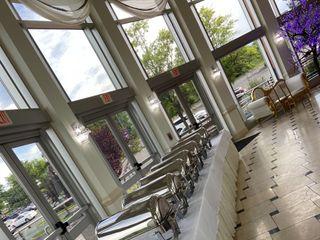 Cherry Blossom Restaurant & Banquet Hall 4