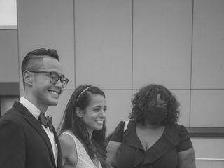 Simply Weddings NYC 4