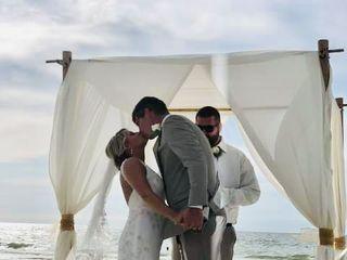 Suncoast Weddings 1