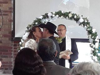 Perfect Weddings 1