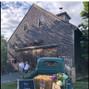 Birch Hill Farm 12