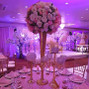 A's Creation Events Decor 17
