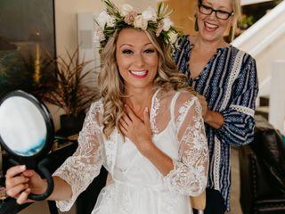 Face Forward Bridal 1