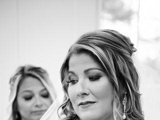 Sarah K. Photography 2
