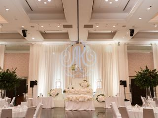 Couture Occasions Events 2