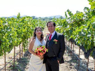 deLorimier Winery 4
