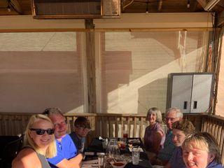 Mulligan's Beach Catering 4