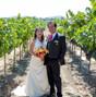 deLorimier Winery 9
