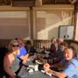 Mulligan's Beach Catering 11