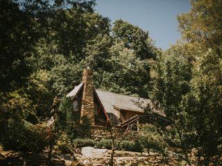 Laurel Falls 5