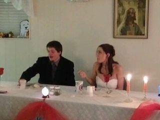 Weddings in a Flash 3