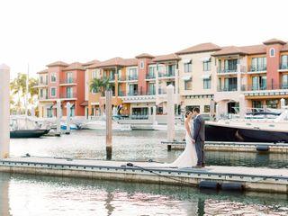 Naples Bay Resort 2
