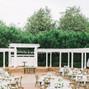 Cypress Grove Estate House 14