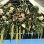 Angeline's Floral Design 19