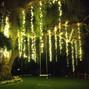 Green Gables Estate 10