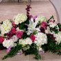 Venia Floral and Event Design 3