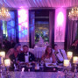 Couture Events of New Jersey 14
