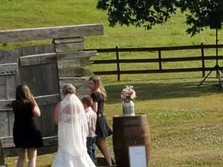 Upstate Events By Tiffany 1