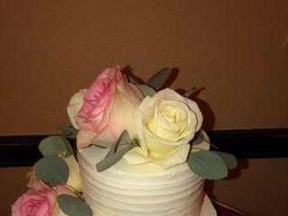 Las Vegas Custom Cakes 6