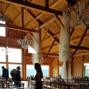 The Barn at Granite Ridge Farms 8