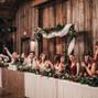 My Perfect Wedding Assistant aka Bride's B*tch 34