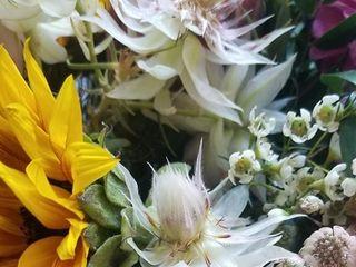 Kelli's Floral Boutique 1