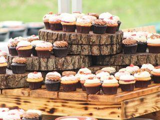 Papa's Cupcakes 1