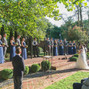 Historic Mankin Mansion Wedding Resort 8