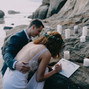 Oregon Beach Ceremonies 9
