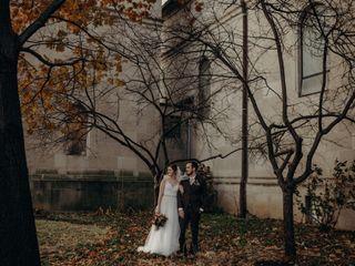 Sarah Kriner Photography 2